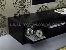 Movel TV e LCD Sette