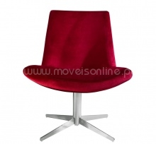 Poltrona Red