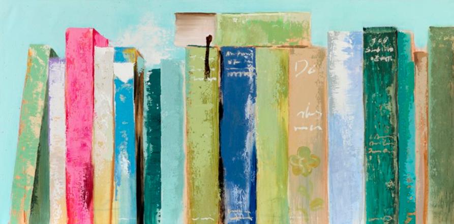 Quadro Books