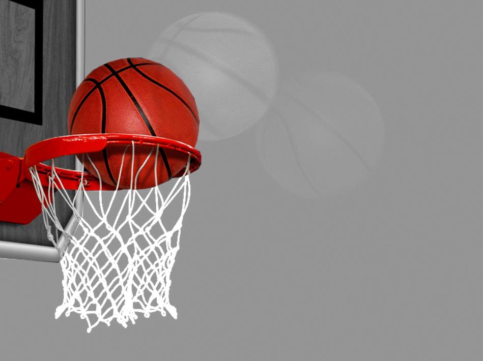 Quadro Basket