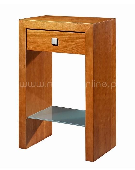 Compre mesa auxiliar muebles portugal ao melhor pre o s - Muebles portugal ...