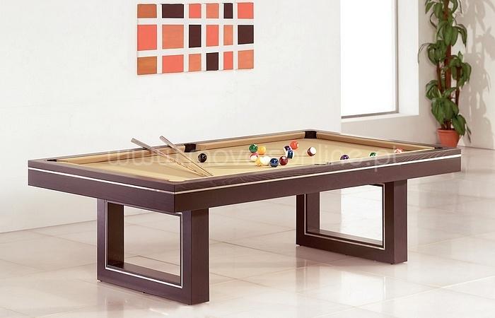 Bilhares Snooker