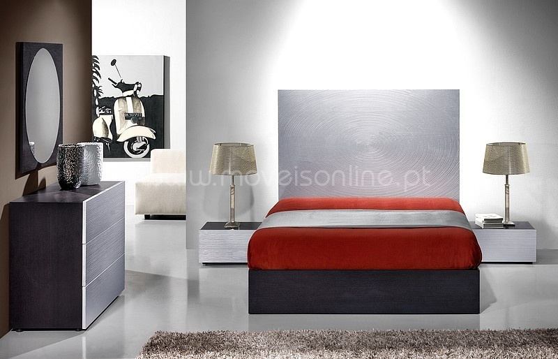 mobilia de quarto de casal java