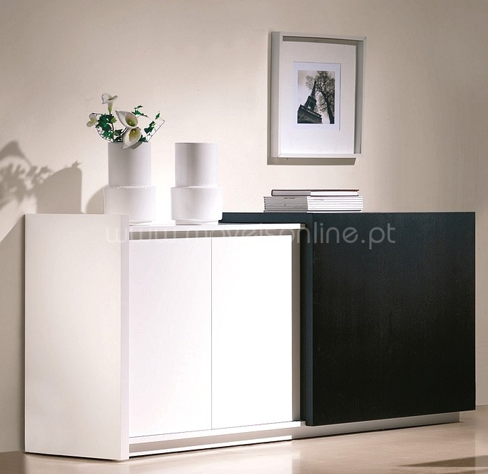Mobiliario Sala de Jantar OLYMPIC PC