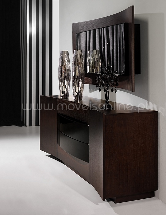 Mobiliario sala de jantar ego ao melhor pre o s em moveis online - Mobiliario on line ...
