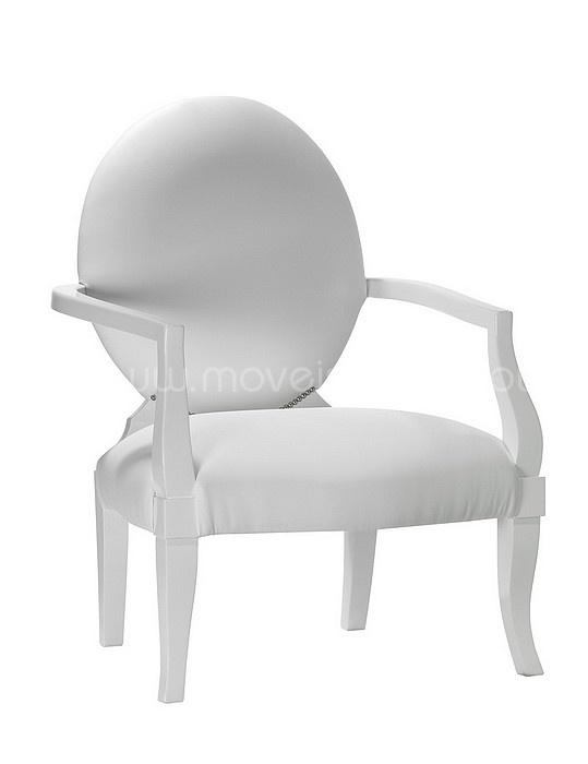 Cadeirao Livorno