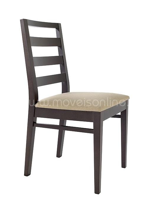 Cadeira Sandy