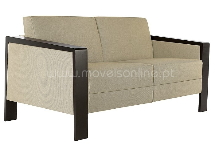 Sofa Canyon 2 Lugares