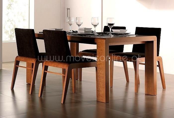 Fotos Mesa Sala De Jantar ~ Compre Mesa de Jantar Extensivel Eight ao melhor preço só em Moveis
