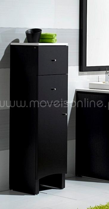 Armario de casa de banho ar ao melhor pre o s em moveis - Armarios para entradas de casa ...