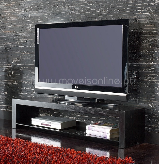 Movel TV e LCD
