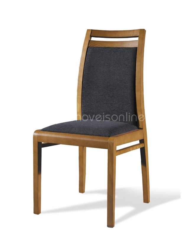 Cadeira Time