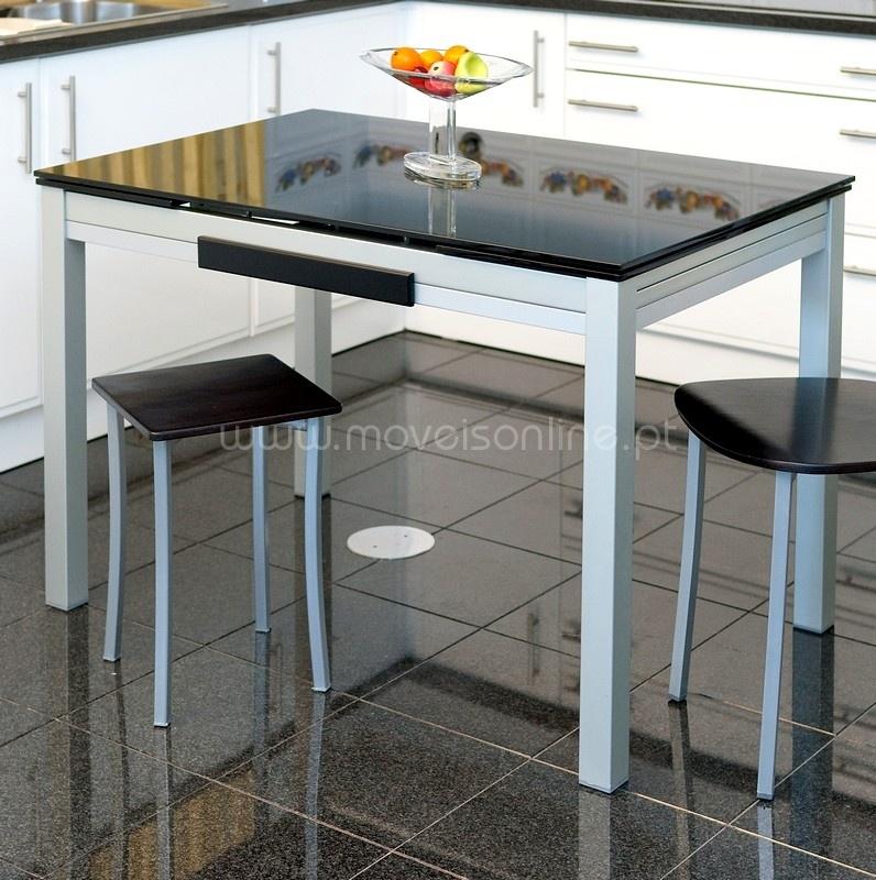 Mesa de Cozinha Jasmim