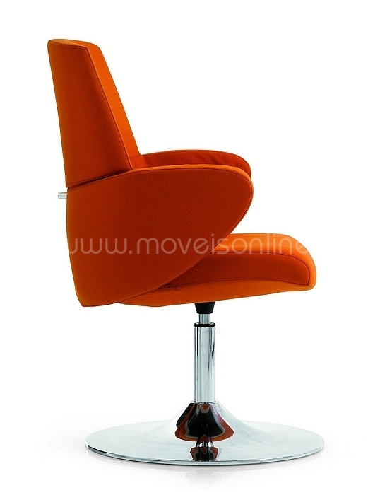 Cadeira Format