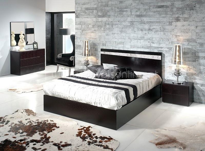 Moveis de quarto simple - Mobiliario de casa ...