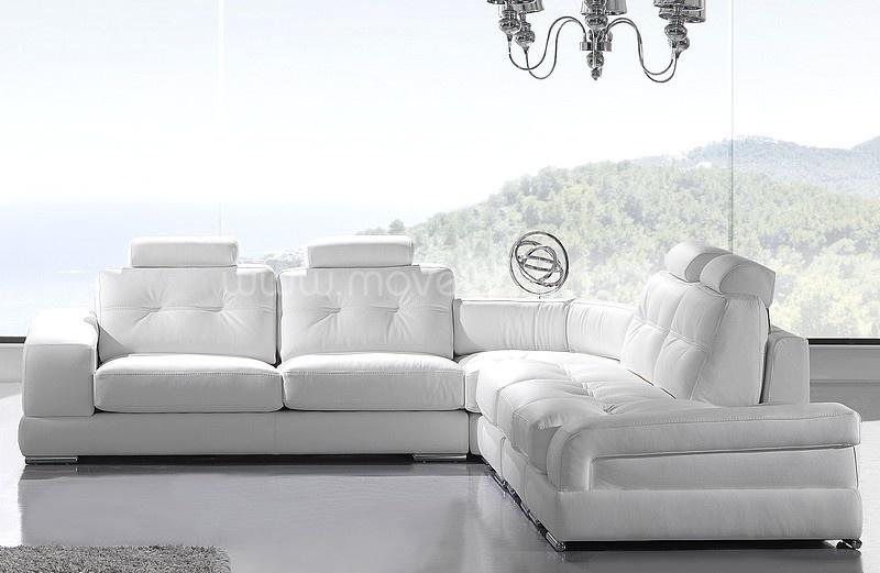 Sofa de Canto Paris