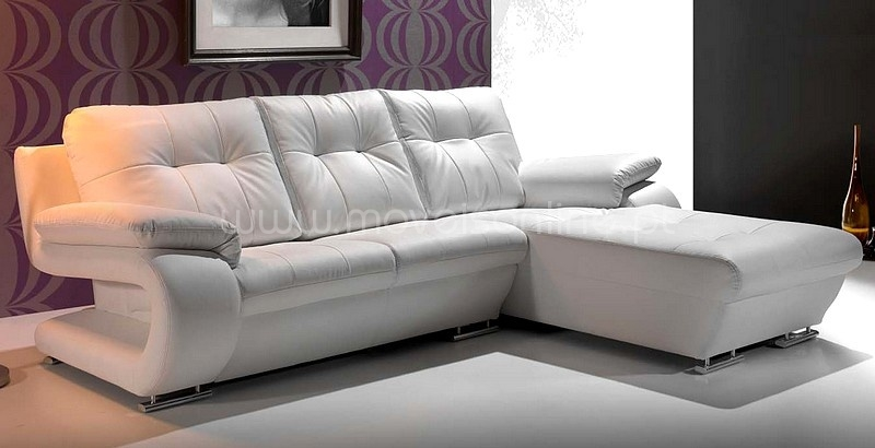 Chaise long sofa chaise lounge chairs you ll love wayfair for Chaise long sofa