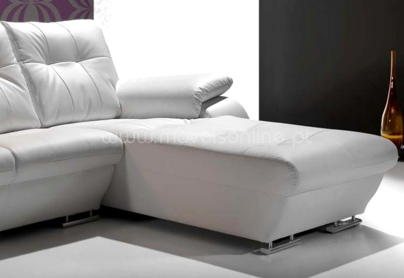 Sofa Chaise Longue Chicago