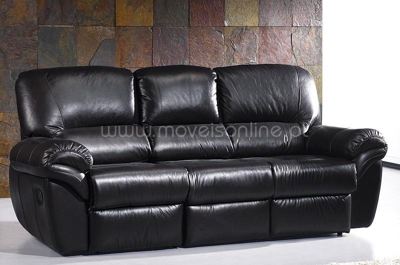 Sofa relax 2 lugares 129 ao melhor pre o s em moveis online for Sofas relax online