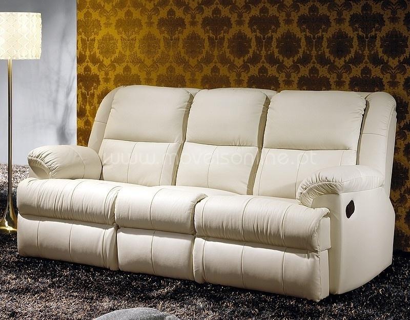 Sofa Relax 2 Lugares 126