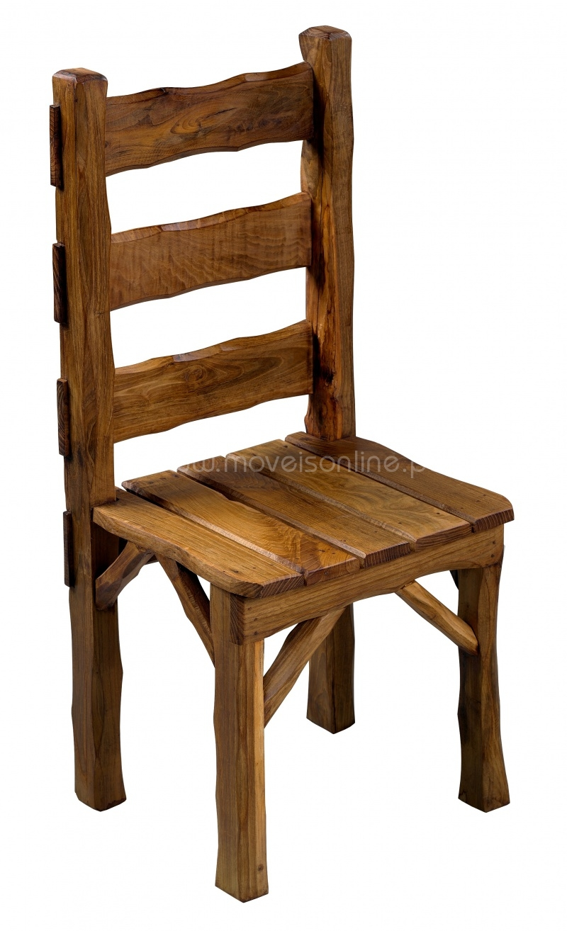 Sillas rusticas de madera related keywords sillas - Casas rusticas de madera ...