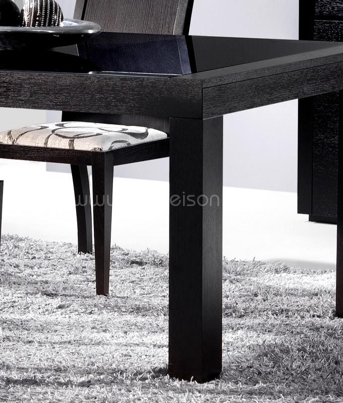 Mesa de Jantar Lara