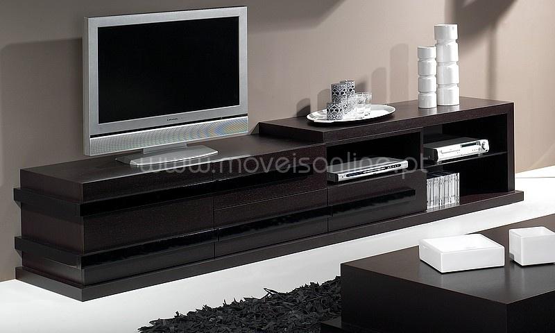 Movel TV Piano