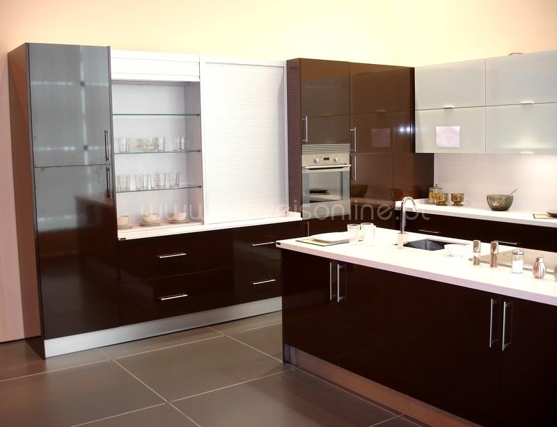 cozinhas miranda do douro ao melhor pre o s em moveis online On muebles miranda do douro