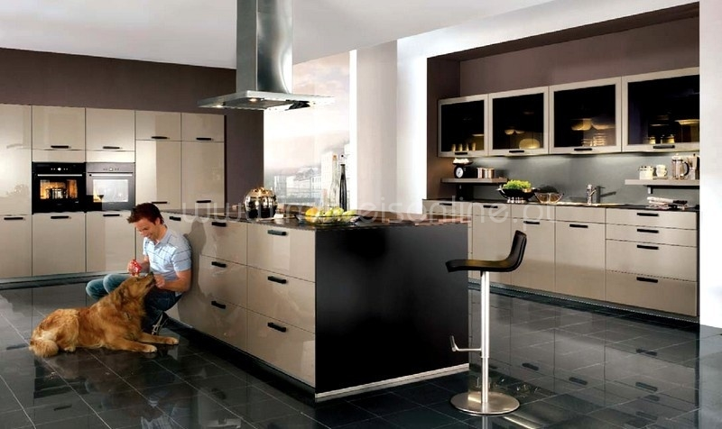 Cozinhas Alpiarca