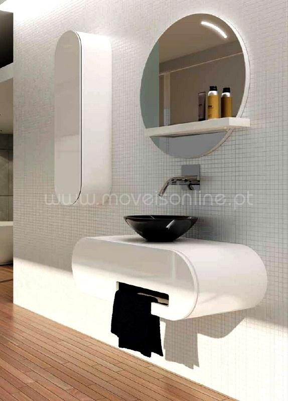 Móveis Casa de Banho