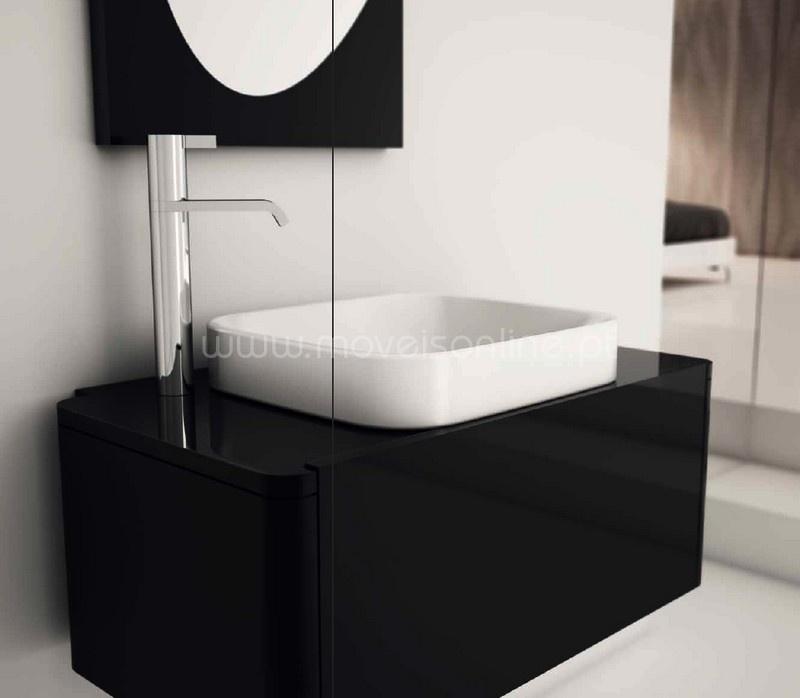 Movel Casa de Banho Zelos