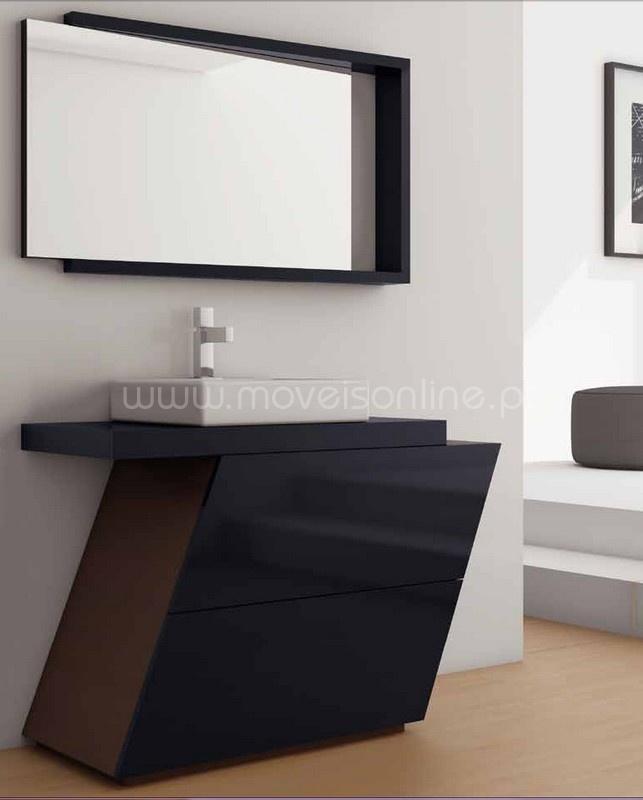Comprar sofas modernos online dating 2