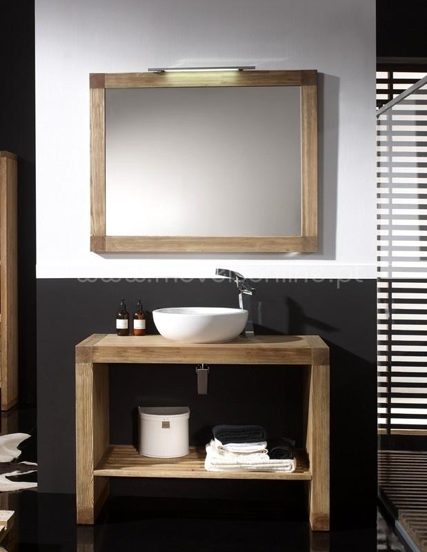 Movel casa de banho nordico 2 ao melhor pre o s em moveis for Mobiliario nordico online