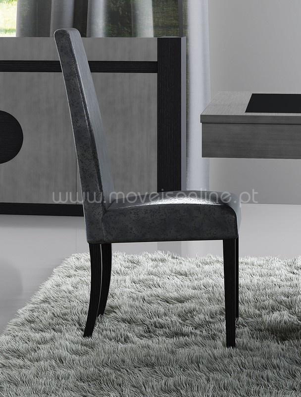 Cadeira Monaco