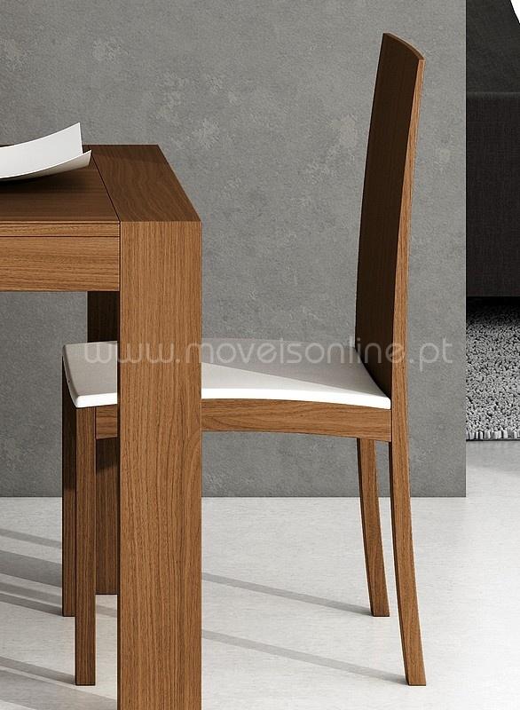 Cadeira Versatile 2