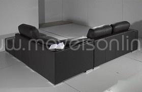 Sofa de Canto Astral