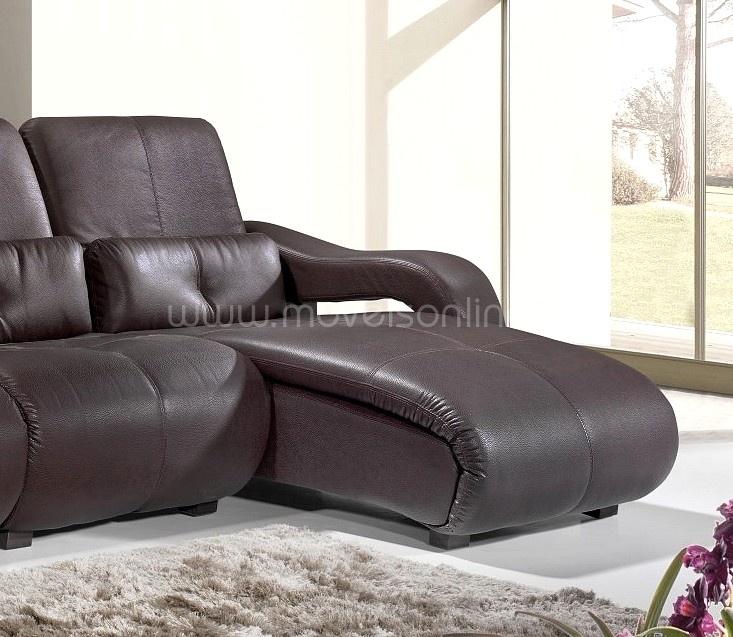 Sofas Chaise Longue