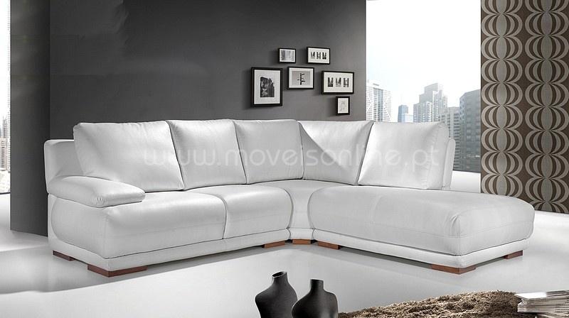 Sofa de canto madrid ao melhor pre o s em moveis online for Sofas de calidad en madrid
