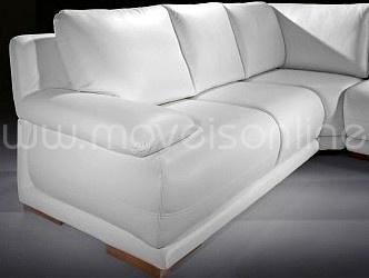 Sofa de Canto Madrid