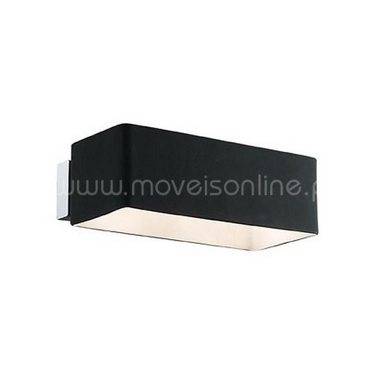 Candeeiro Box
