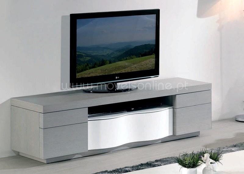 Movel TV Micaia