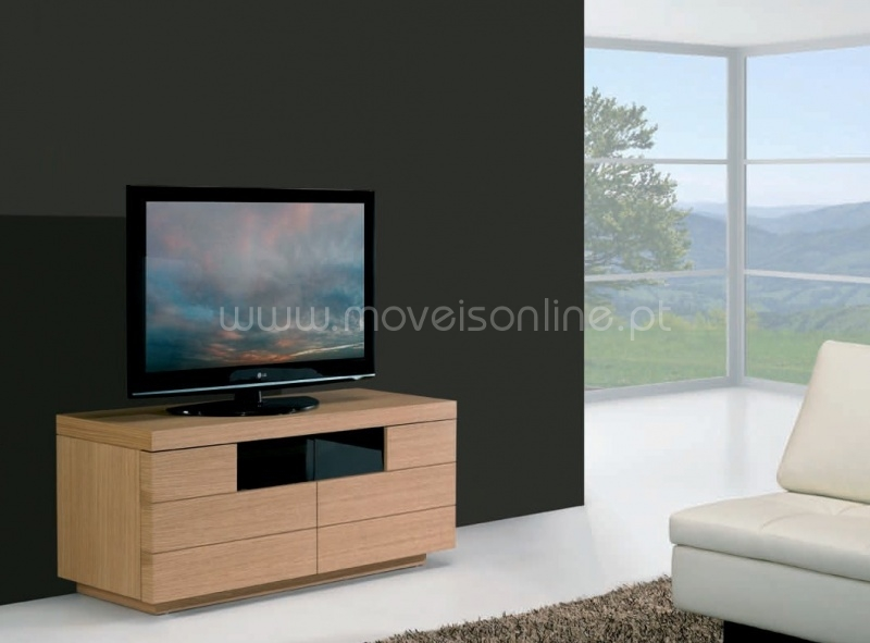 Movel TV Micaia