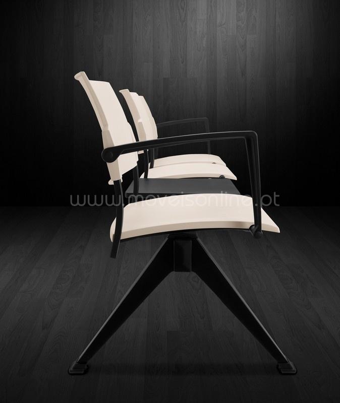Cadeiras Flat