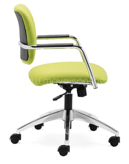 Cadeira Rolante