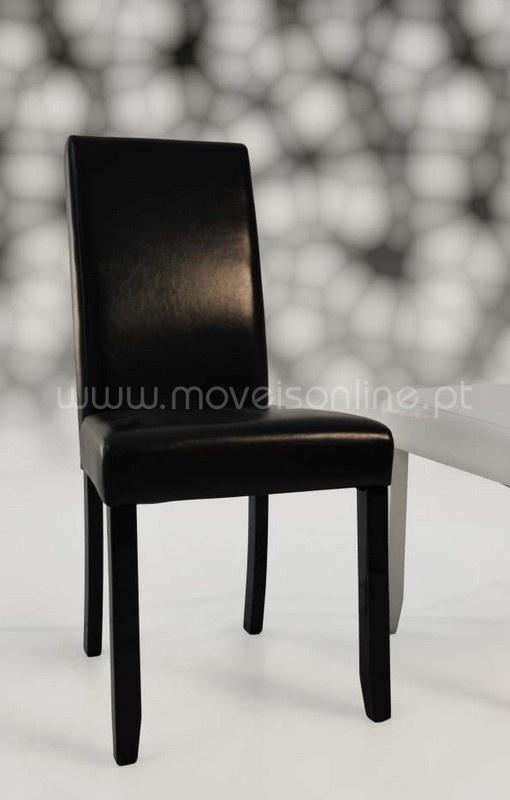 Cadeira Basico