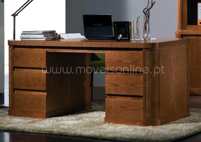 Mobiliario de escritorio charme ao melhor pre o s em moveis online - Mobiliario on line ...