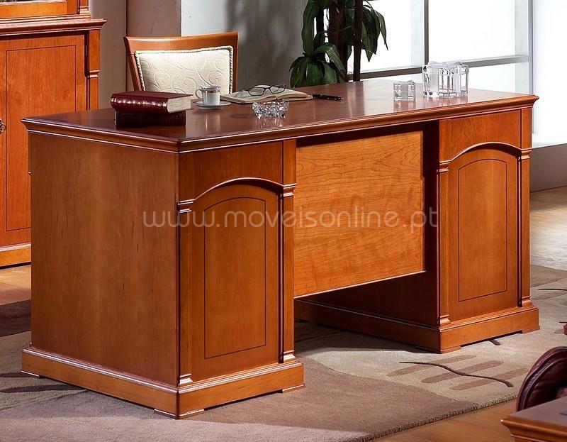 Mobiliario de escritorio anna ao melhor pre o s em moveis for Mobiliario de escritorio