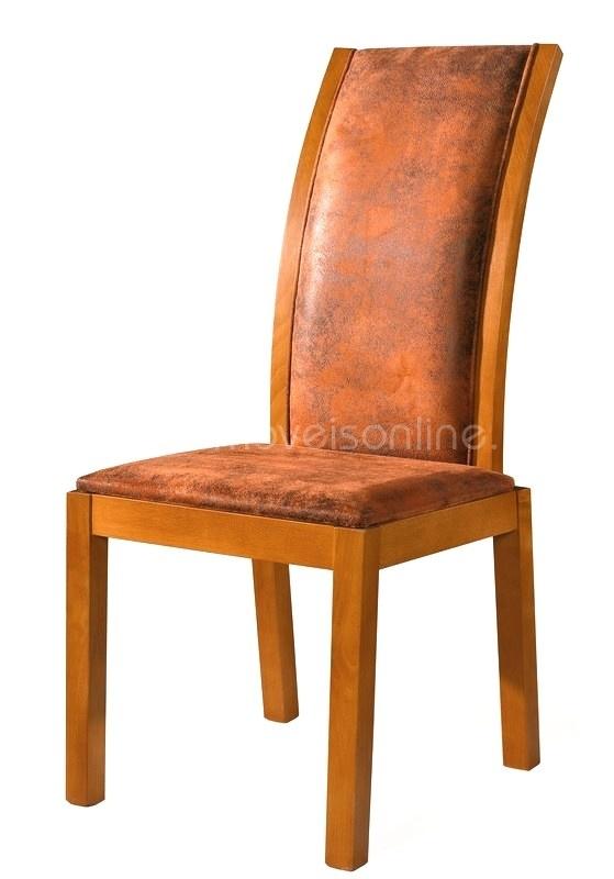 Cadeira Gaudi