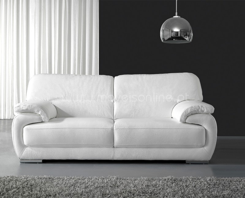 Sofas baratos blog for Sofas modernos baratos