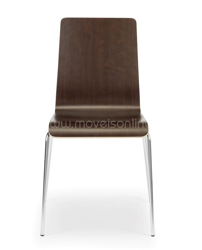 Cadeira Zebra